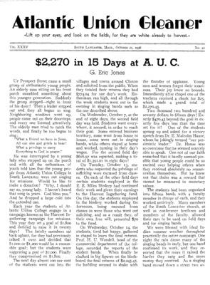 e8a1cf7ce9f04 Atlantic Union Gleaner   October 21, 1936