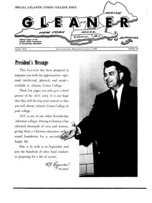 cbac566fda9a Atlantic Union Gleaner   July 1, 1963
