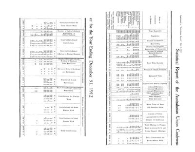 DIXIE DEW CIDER VINEGAR BOTTLE LABEL File Copy rare 1940/'s ROANOKE,VIRGINIA