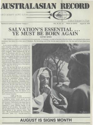 b08c90f3b4 Search | Adventist Digital Library
