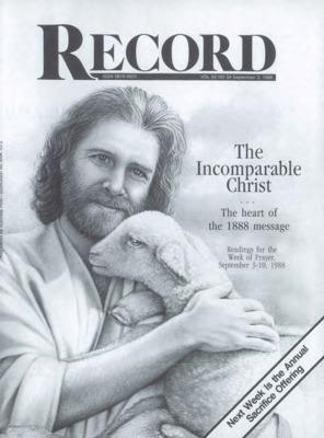 62232072ed Search | Adventist Digital Library