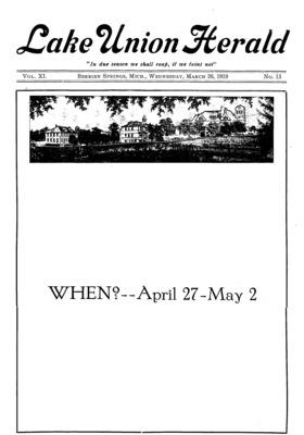 600471fd8c7b Lake Union Herald   March 26, 1919