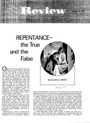 Search | Adventist Digital Library