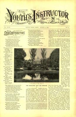 86e0fb653 Search   Adventist Digital Library