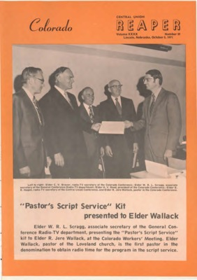 Pastoe Fibre Tv Kast.Search Adventist Digital Library
