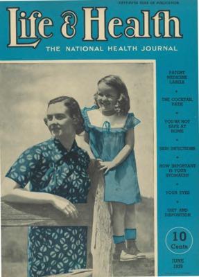 7cdf1e4f38b76 Search | Adventist Digital Library