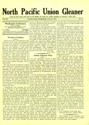 FRESH MARKET RAINBOW GARDEN BY RILEY BLAKE COTTON FABRIC FH-3123 BY THE YARD