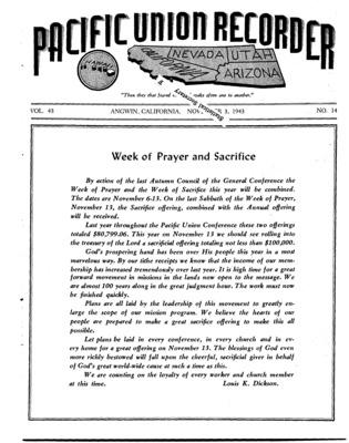 fc33f83a73 Search | Adventist Digital Library