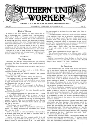 0f834def Southern Union Worker | November 29, 1917