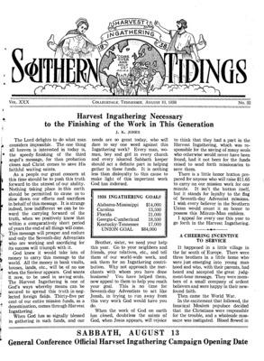 5a2768b3bdb Search | Adventist Digital Library