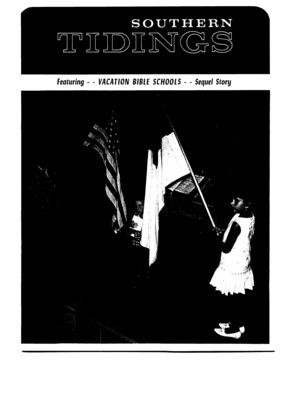 df31e35bffd Southern Tidings | October 13, 1967