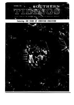 Vespa 150 VL 1T 1955 New Ray 1:6 1-247