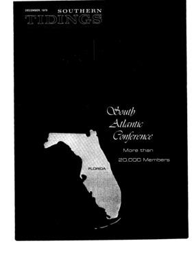 626a7353db4 Southern Tidings | December 1, 1979