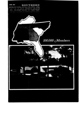 2351707fc2ea7 Search   Adventist Digital Library