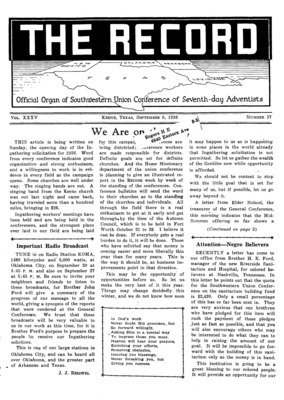 EE153 COMMER 7 TON 1956-1960 REAR BRAKE FLEXIBLE HOSE