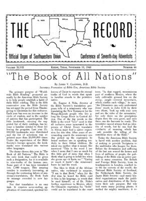 adventistdigitallibrary org/islandora/object/adl%3