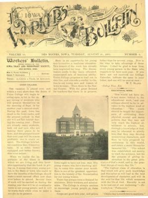 Pittsburgh Cram 1892-32.53 x 23 Allegheny  Pennsylvania