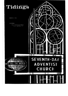Search | Adventist Digital Library