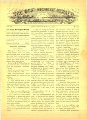 1878 Bay Line Steamship Route Baltimore Norfolk Portsmout Travel Poster 16x20