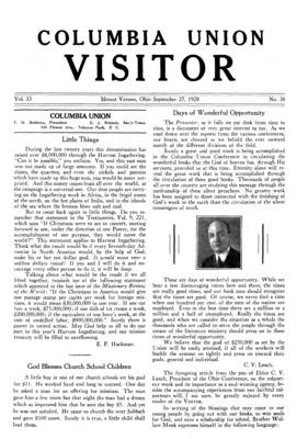 /0/ 2,5/cm tipografia Thank you card Carlton 194401/