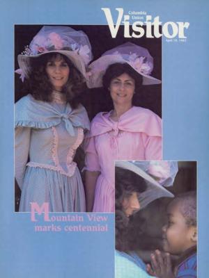 Kids Women Men Unger Fluffy Vintage 1980s Knitting Pattern Lealfet Vol 411
