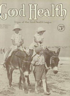 """Walking Horse Lifeline TP 257 vinyl 8/"""" Decal Sticker Tennessee walker tn"""