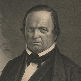 1831-1844 ~ Millerite Movement